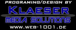 Klaeser Media Solutions